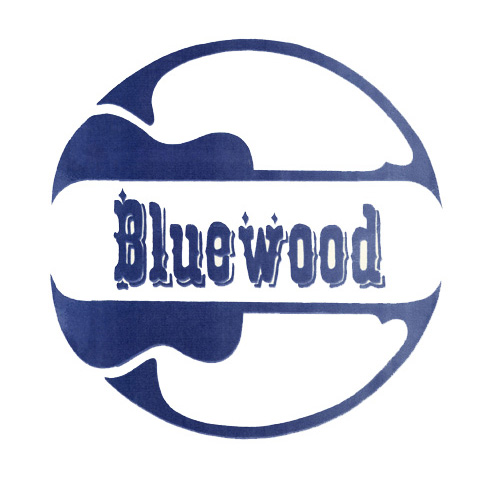 Bluewood